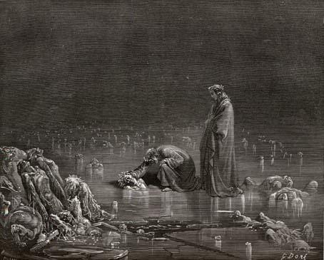 Gustave_Dore_Inferno32