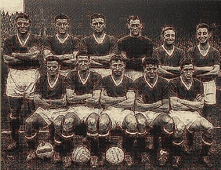 busbybabes