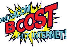 BGC_NL_Boost