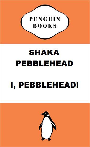 ipebblehead