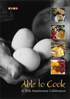 abletocook-frontcover_230x324
