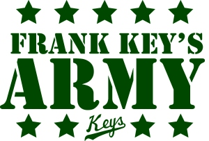 frank_keys_army-copy