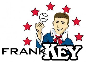 frankkey-copy