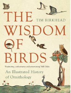 the-wisdom-of-birds-Birkhead