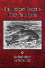 Buy Dick Van Dyke Rescued By Porpoises
