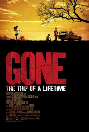 Gone2007Poster