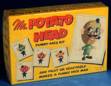 Mr_Potato_Head_1952