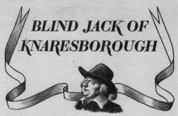 blindjack