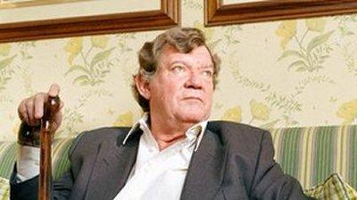 Australian-art-critic-Robert-Hughes-dies-aged-74