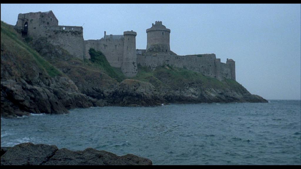 noroit-castle