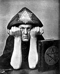 200px-Aleister_Crowley_in_Hat