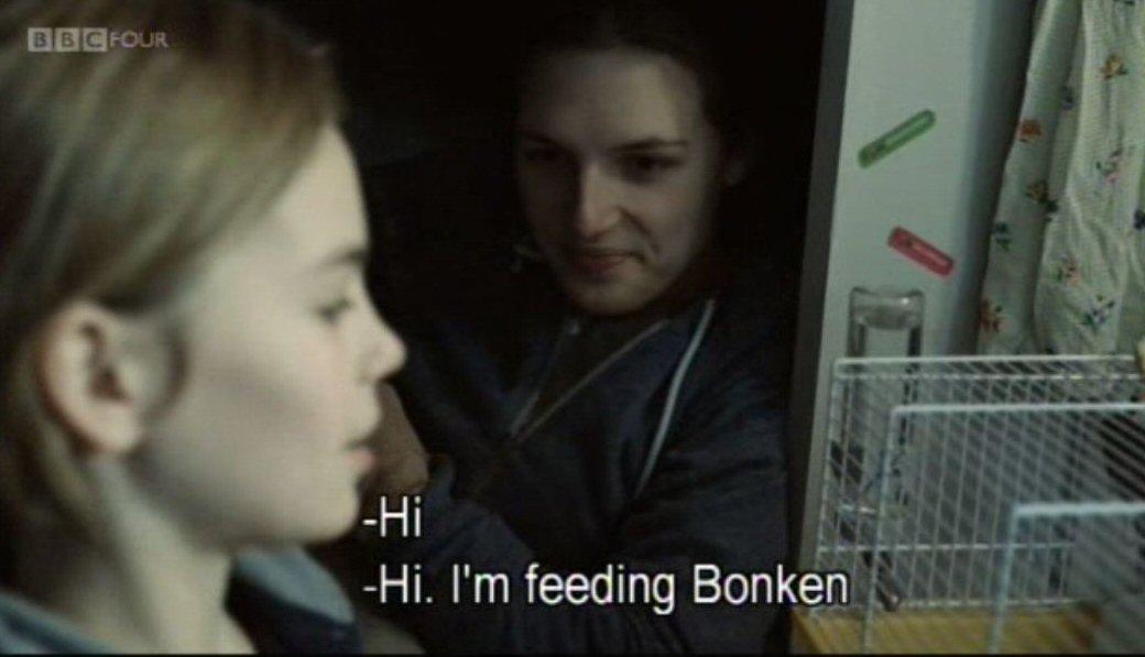 bonken2