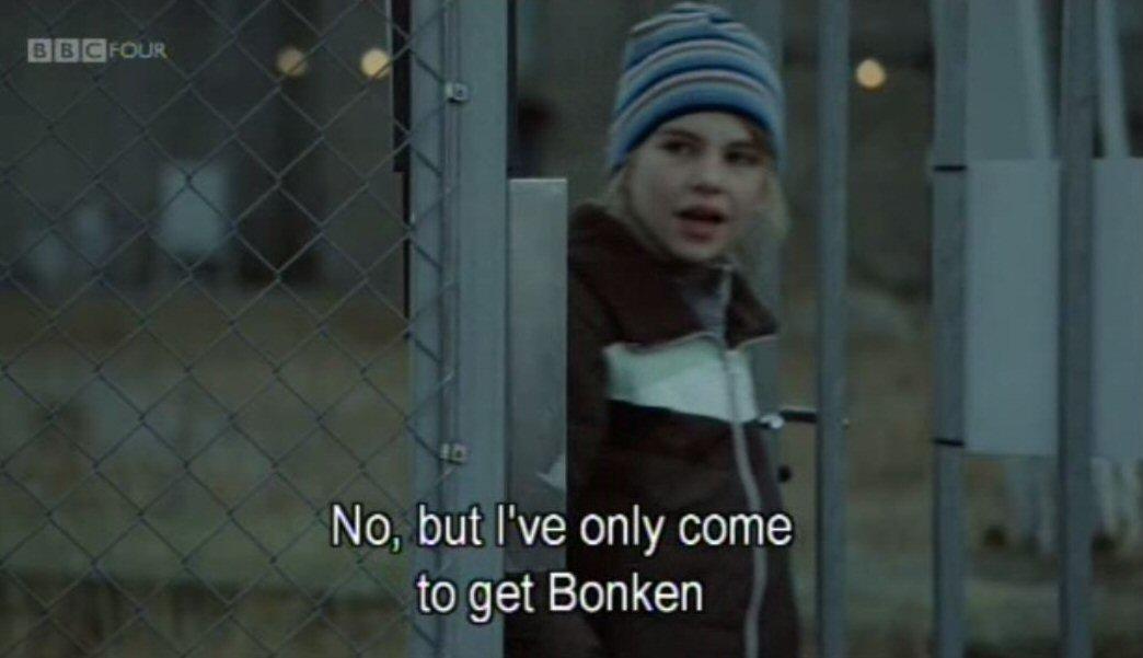bonken3
