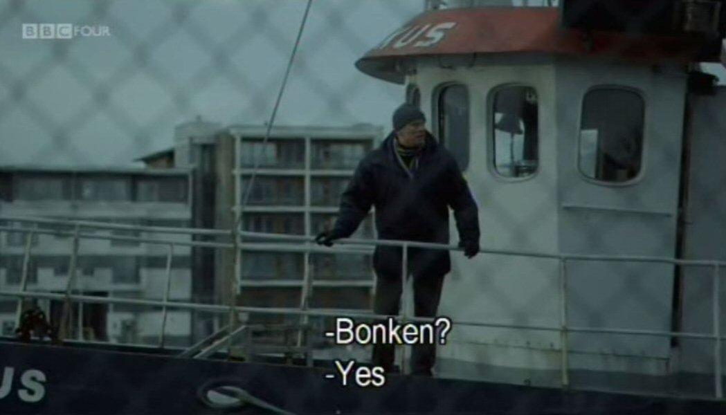 bonken4