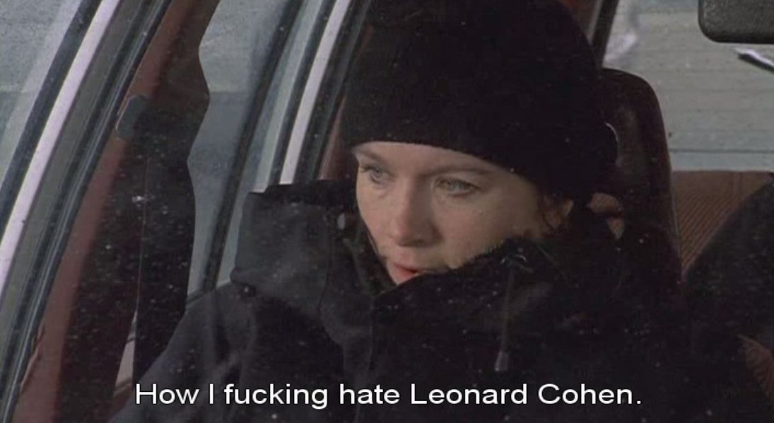 leonard