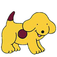 spot-the-dog