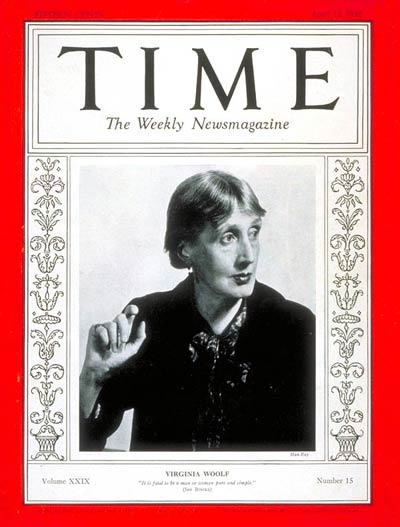 virginia-woolf-time-magazine-man-ray