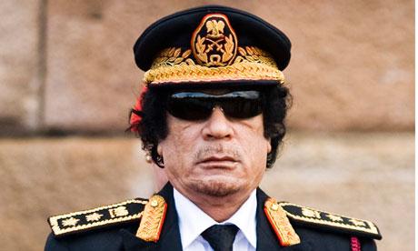 Muammar-Gaddafi-007