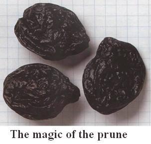 Prune-3