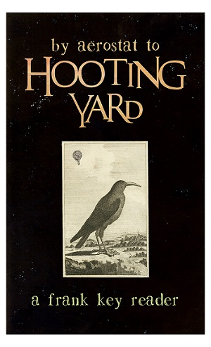 Hooting-Book-Cover-for-web-page