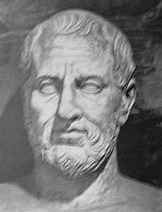 Theophrastus222416