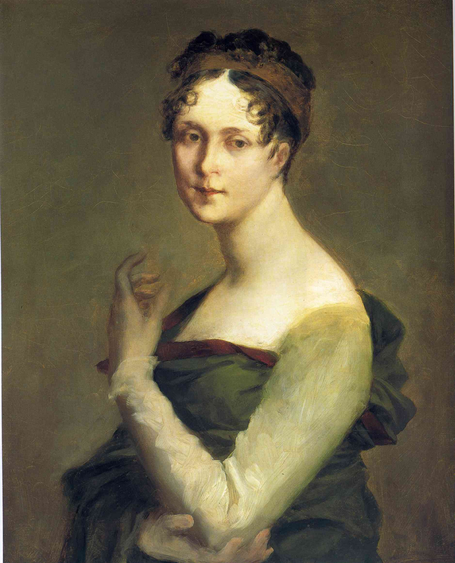 portrait-of-josephine-de-beauharnais-1800