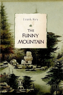 The Funny Mountain