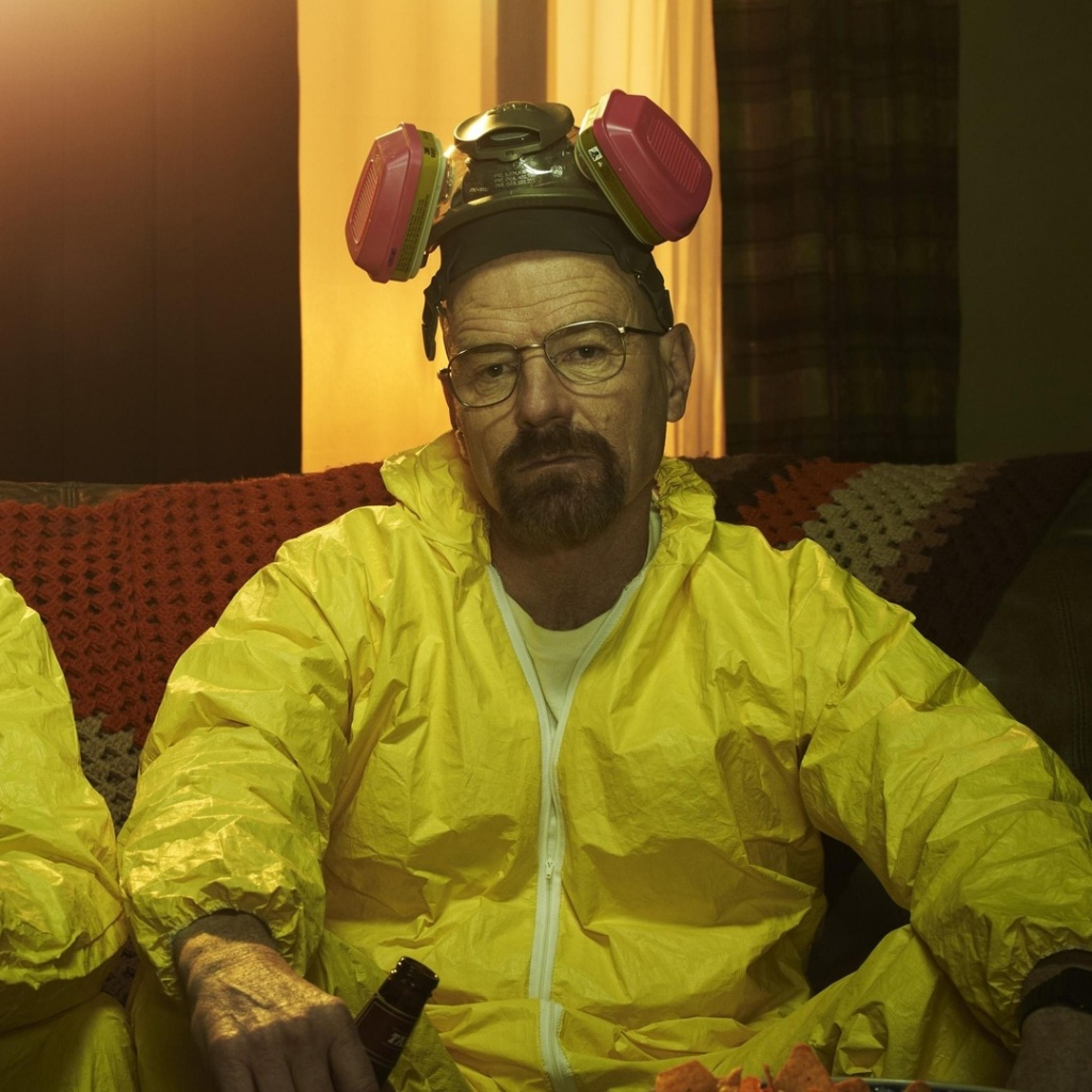breaking_bad_walter_white_jesse_pinkman_82440_1024x1024