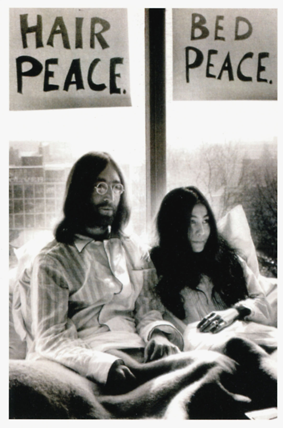 1102-JOHN-AND-YOKO-FT